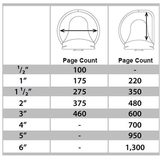 ring_binder_sizes