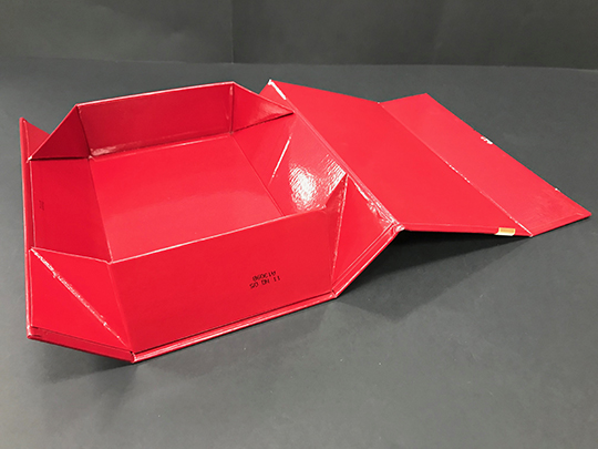 Set-up Boxes